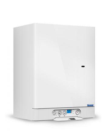 Thermona Gastherme | Heizwerttherme | Therm PRO 14 KX.A | 14 kW