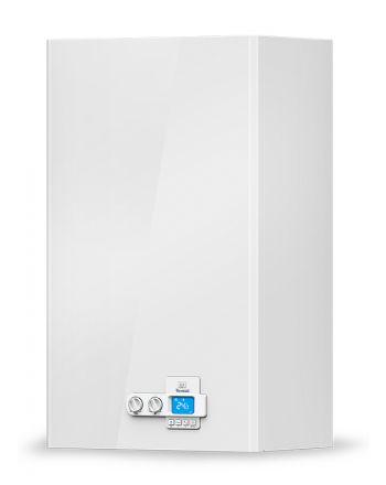 Thermona Gastherme | Therm 25 KDC | Kombitherme | 25 kW