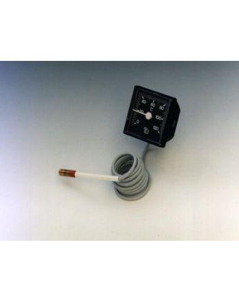 S0041 Thermometer für ATMOS GSX Holzvergaser