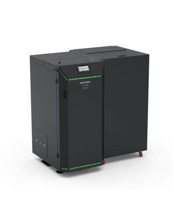 Kostrzewa Pelletkessel | Twin Bio Luxury Compact 10 kW