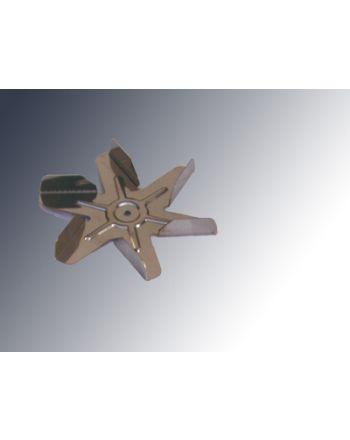 S0141 S0151 S0154 Lüfterrad für Lüftermotor für GS