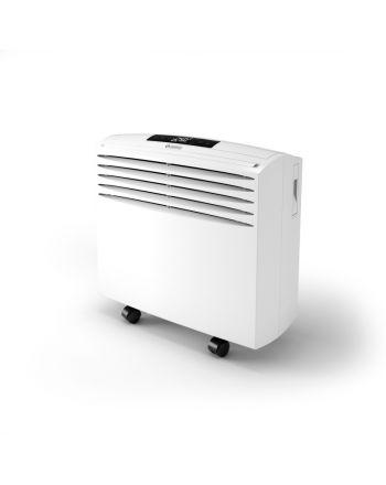 Mobiles Klimagerät Dolceclima Easy 10 P   kühlen   2,4 kW   28 m²
