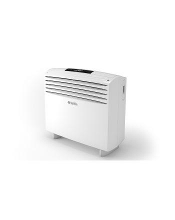 Monoblock Klimagerät Unico Easy S1 HP | 2,0 kW | 6800 BTU