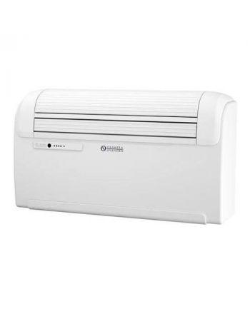 Monoblock Klimagerät Unico Edge 30 HP EVA   Inverter   2,7 kW ~30m²