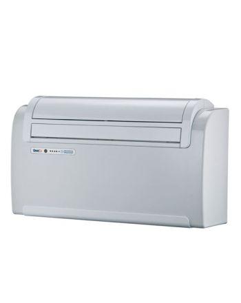 Monoblock Klimagerät UNICO Inverter 9 HP 2,7 KW   9000 BTU