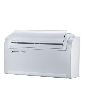 Monoblock Klimagerät Unico Smart 10 HP 2.3 kW | 8000 BTU
