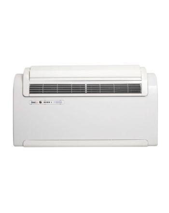 Monoblock Klimagerät Unico R 10 HP 2.3 kW | 8000 BTU