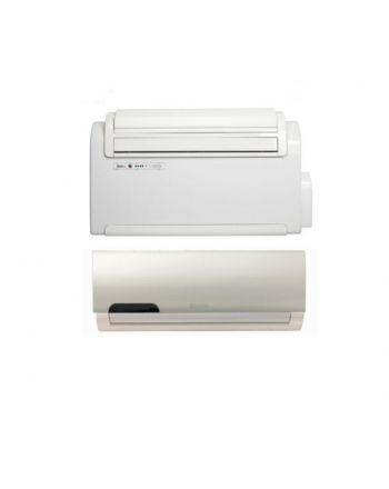 Unico Twin Split Klimagerät ohne Aussengerät ✔ 2,6 kW