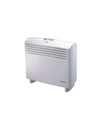 Monoblock Klimagerät Unico Easy HP | kühlen/heizen | 2,0 kW | 6900 BTU