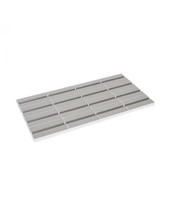 Maincor MFL Trockenbauelement | Alu 5m² | VA 12,5