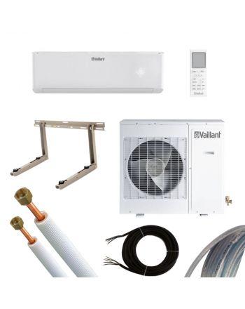 VAILLANT Klimaanlage VAI5-025WN 2,7 kW 9.200 BTU | inkl. 5 M Leitung