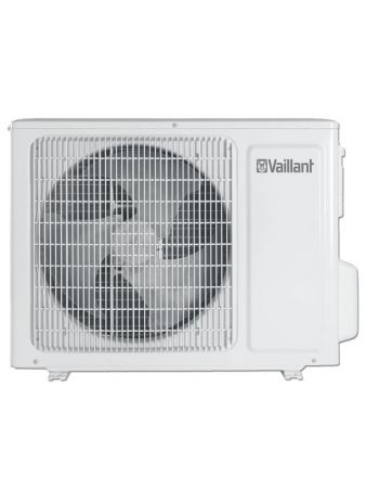 VAILLANT Klima MultiSplit Außeneinheit VAF5-080W4NO | 35.000 BTU