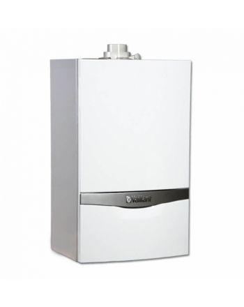 VAILLANT Gas-Brennwertgerät ecoTEC plus VCW 266/5-5 | 25 kW -10021936