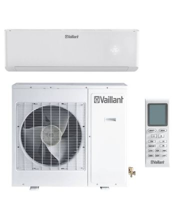 VAILLANT | Mono-Split-Klimaanlage VAI5-035WN | 3,5 kW | 12.000 BTU