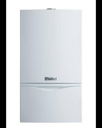 VAILLANT | Gas-Wandheizgerät atmoTEC plus VCW 194/4-5 | 20 kW