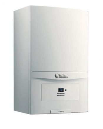 VAILLANT   Gas-Brennwertgerät ecoTEC pure VCW 206/7-2 E   20 kW