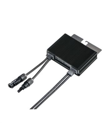 SolarEdge POWER OPTIMIZER P404-P5 (MC4)