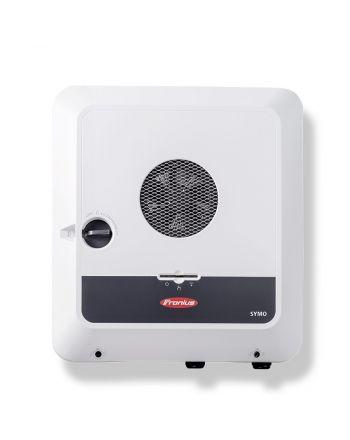 Fronius Symo Gen24 Plus 10.0 | Hybrid Wechselrichter