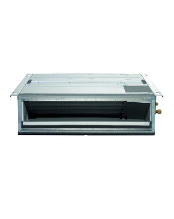 Daikin Sky Air Klimaanlage Kanalgerät | FDXM35F9 | 3,4 kW