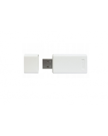 Midea Wi-Fi Stick | Wi-Fi Smart Kit | CE-SK103X