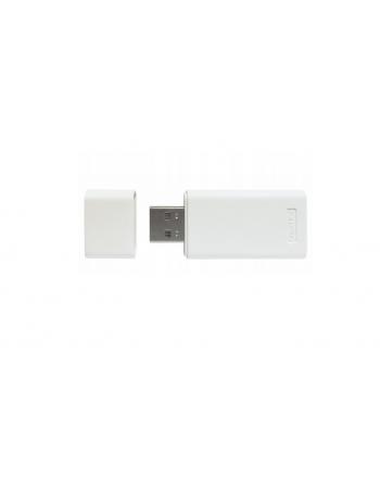 KAISAI WiFi Smart-Kit