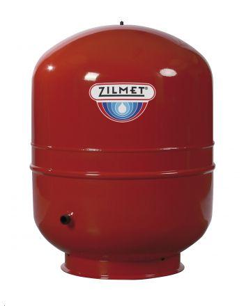 Zilmet-Membran-Druckausdehnungsgefäß ZILFLEX H 150 - 150 Liter