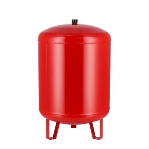 Membran Ausdehnungsgefäss druckausgleich 400 Liter