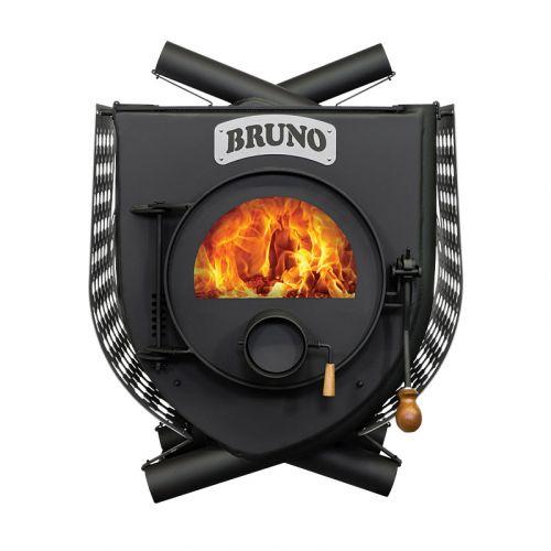 Werkstattofen Bruno 0