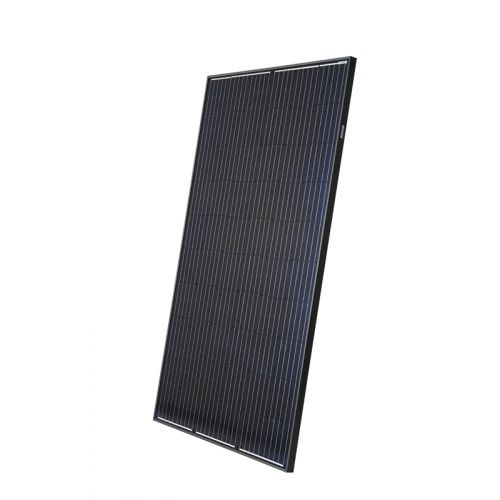 Klimaworld Solar Modul | monokristallin | 320 Watt | Klimaworld