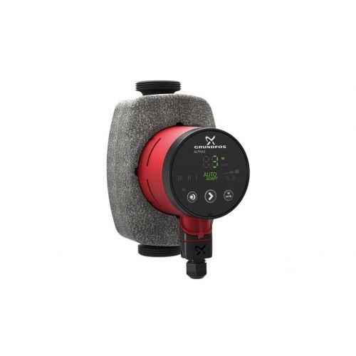 GRUNDFOS | Umwälzpumpe Alpha 2 25-40 Heizungspumpe | 180mm