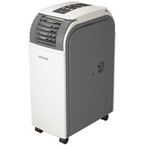 Mobiles Klimagerät Klimagerät Sinclair AMC 14A 4,4 KW