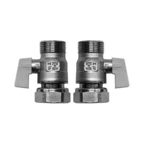 WOLF   Anschluss-Set   Trinkwasser   für CGB-K-40-35