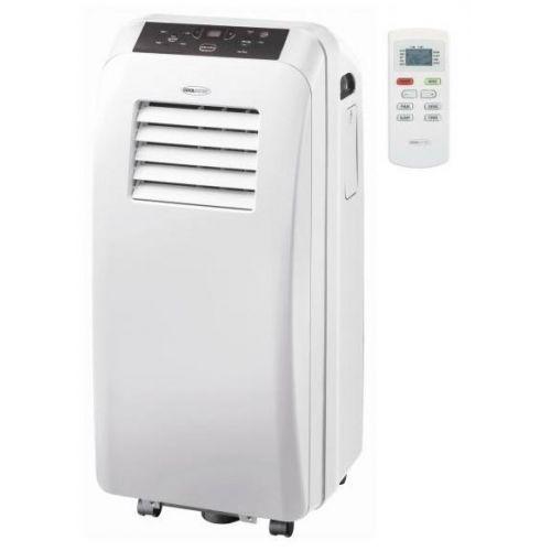 Mobiles Klimagerät Sinclair APG-09A 2,6kW