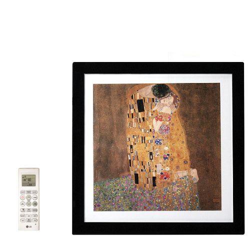 LG Artcool Gallery Multisplit MA12AH1 Innengerät 3,5kW