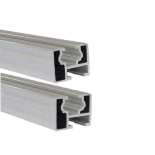 TWL | Dachschiene für einen Röhrenkollektor VRK20 / VRK30 | Klimaworld.com