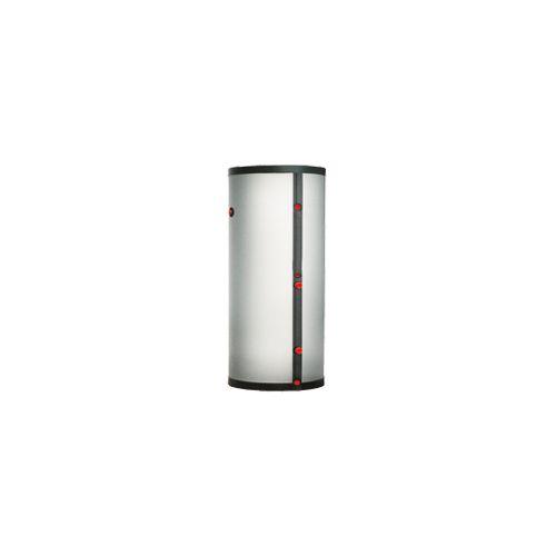 TWL Edelstahlstandspeicher monovalent 400 Liter Typ ES