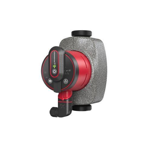 Grundfos Alpha 3 25-60 180mm   Hocheffizienzpumpe inkl. Reader