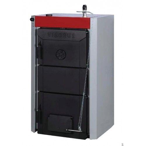 Viadrus U26 5 Glieder 30,0 kW