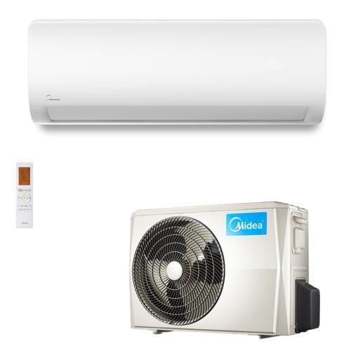 Klimaanlage Midea Xtreme Save Pro