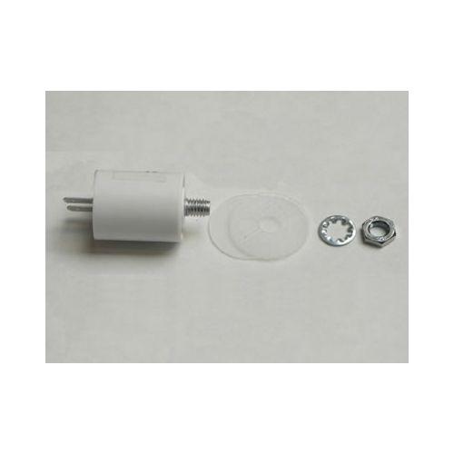 S0171 Kondensator für Lüftermotor für ATMOS GS