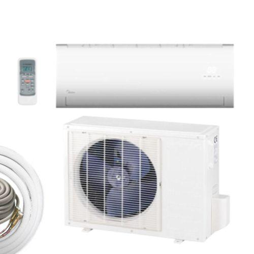 Split-Klimaanlage MSR23-12HRDN1-QE Comfee 10000261 DC Inverter 3,2 kW