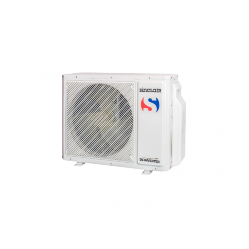 Klimagerät DC Inverter Außengerät Multi System Baureihe 5,2 kW