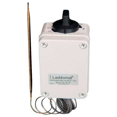 Abgasthermostat für Laddomat 50-500°C