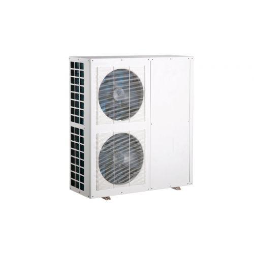 Chiller Klimaanlage Kaltwassersätze Krone