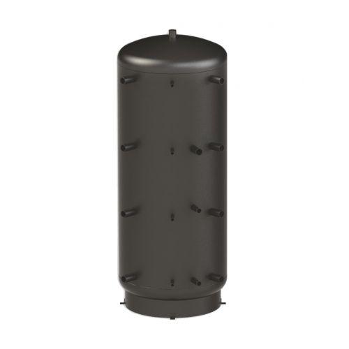 Thermoflux Schichten-Pufferspeicher | SPBM 500 ltr. ohne Wärmetauscher