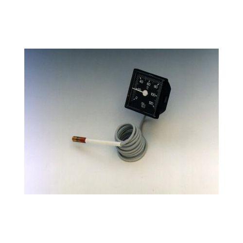 S0041 Thermometer für ATMOS GSE Holzvergaser