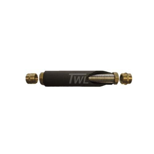 TWL Technologie Speicherverbinder   Klimaworld.com