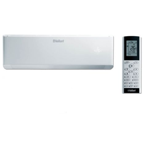 VAILLANT Klima MultiSplit Inneneinheit VAI5-025WNI 2,7 kW  