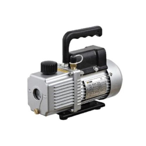 Einstufige Vakuumpumpe VP115N | 1.8 CFM 51 L/min