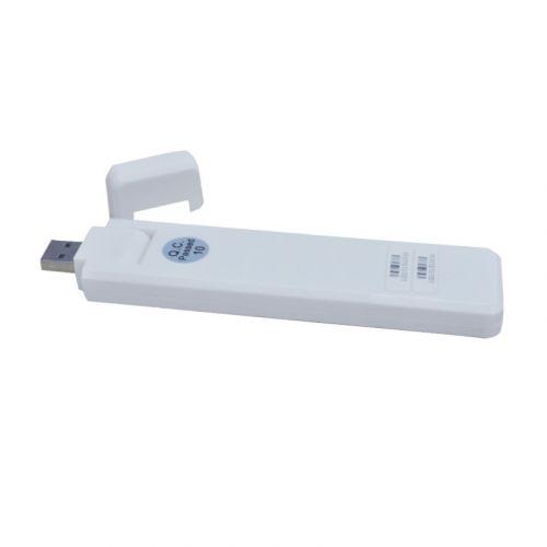 Hoymiles Daten Logger   W-LAN Stick   DTU-W100 Lite 3.Gen